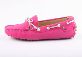 womens pink boots sale tods for laccetto pink shoes todsoutletweb 20130115