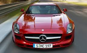 pink mercedes amg mercedes benz sls amg related images start 450 weili automotive