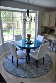 interior glass chair design colorful kitchen rugs cool kitchen
