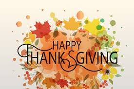 happy thanksgiving photos graphics fonts themes templates