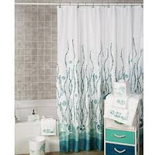 Sailboat Bathroom Accessories by Sailboat Curtains Sailboat Shower Curtain With Bathroom Vanities