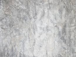 White Concrete Wall Concrete Wall Texture Free Stock Photo Public Domain Pictures