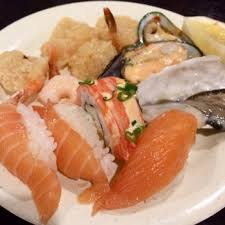 Seafood Buffet In Los Angeles by Kyoto Buffet U0026 Grill 663 Photos U0026 452 Reviews Sushi Bars 200