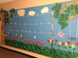 best 25 garden theme classroom ideas on pinterest garden