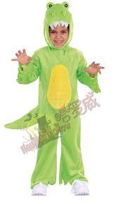 Toddler Dinosaur Costume Cheap Baby Costumes Online Find Baby Costumes Online Deals On