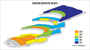 opera house manchester seating plan shen yun in madison february 22 u201323 2017 at overture center for