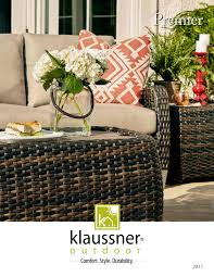Klaussner Asheboro Nc Klaussner Home Furnishings Issuu