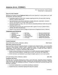 international finance research proposal esl rhetorical analysis