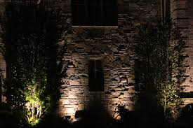 Nightscapes Landscape Lighting Diy Best Outdoor Lighting R1bb1a Nightscapes Designs Knoxville
