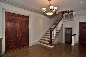 705 carpet flooring