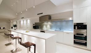 Kitchen Design Awards Award Winning Kitchen Designs Award Winning Kitchens Kitchen