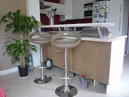 meuble de cuisine fait maison terre du monde meuble élégant meuble cuisine four high