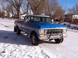 ford ranger max 66 auto color 1978 ford ranger lariat paint restoration spray