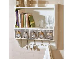 shelving breathtaking white wall mounted childrens bookcase
