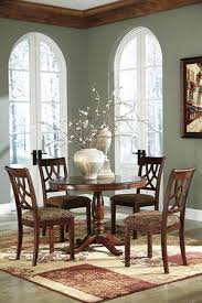 dining room ashley homestore canada