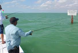 fishing florida bay florida sportsman