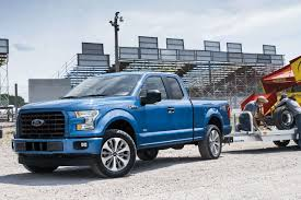 nissan frontier bagged ford f 150 blue color full hd wallpaper blue color cars
