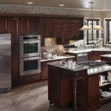 kitchen islands with stove top the 25 best kitchen island with stove ideas on island