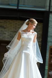 armani wedding dresses our wedding ceremony the dress bridesmaids and flowers