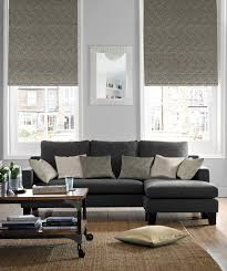 roman blinds u2022 sgs shutters and blinds
