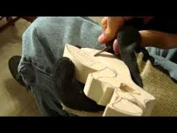Wood Projects Youtube by 133 Best Wood Carving Images On Pinterest Wood Projects Walking