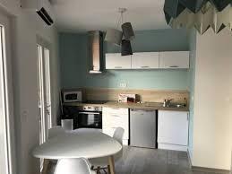 cuisine montelimar charmant appartement montelimar centre location saisonnière 2 rue