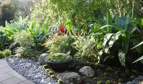 nice small zen garden contemporary garden and landscape ideas