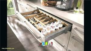 tiroir sous meuble cuisine amenagement meuble sous evier amenagement meuble cuisine amenagement
