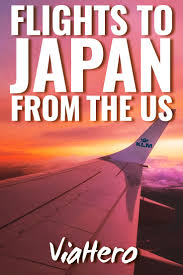 the ultimate guide on how to find cheap flights dang how to find cheap flights to japan find flights japan and
