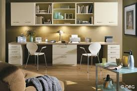 2 Person Desk For Home Office by Home Office Room Design Small Layout Ideas Desk For Table Idolza
