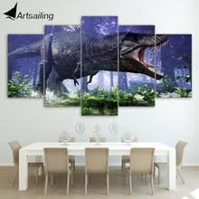dinosaur pictures promotion shop for promotional dinosaur pictures