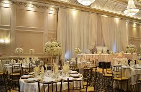cuisine jardin wedding catering menus château wedding venue château le jardin