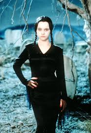 christina ricci is a super grown up wednesday addams