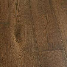 Floating Engineered Wood Flooring Engineered Hardwood Wood Flooring The Home Depot