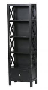 Small Open Bookcase Bookcase Black Open Bookcase Photos Black Open Back Bookshelf