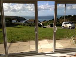 Patio Doors Vs French Doors by Cost To Install A Patio Door Images Glass Door Interior Doors