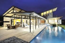 Rajiv Saini by Living Room Architecture Magazine Part 35