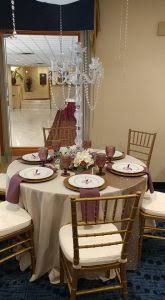 chair rental indianapolis gold chair rental ft wayne in where to rent clear chivari chair