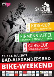 Bad Alexandersbad News Sc Wunsiedel Die Mountainbiker Im Fichtelgebirge