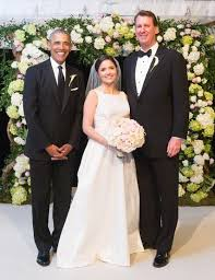wedding dress eng sub late term for obama groomsman in chief the new york times