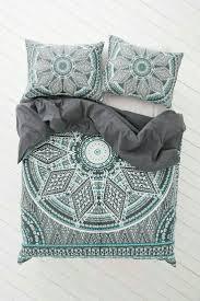 428 best bedding sets images on pinterest bedding sets duvet