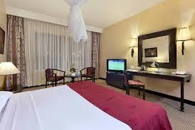 hotel chambre azalai hôtel salam บามาโก มาล booking com