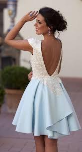28 lovely summer bridal shower happywedd com