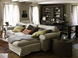 cottage living room furniture home design ideas and pictures