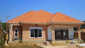 Modern House Designs In Uganda