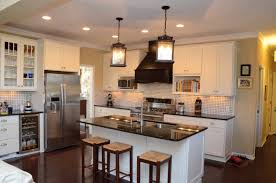 l shaped kitchen layout with island ideal l shaped kitchen layout home designs