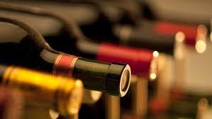 marshalls black friday friday is wine friday too