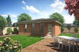 granny unit cost 2 bedrooms granny flats rescon builders