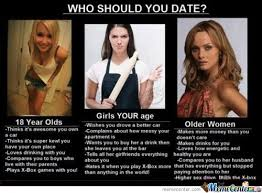 Cute Dating Memes - meme center largest creative humor community memes funny