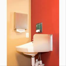 bathroom sink splash guard splash guard for bathroom sink new kitchen sink splash water board